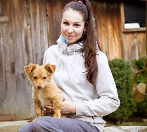 Diana Truchlíková